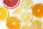 ふるさと納税 ランキング 果物
